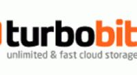 turbobit.net Paypal Reseller