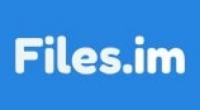 files.im Paypal Reseller