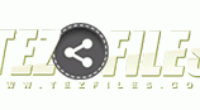 tezfiles.com Paypal Reseller