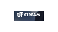 upstream.to Paypal Reseller