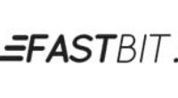 fastbit.cc Paypal Reseller